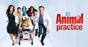 Animal-Practice-cancelled-renewed-nbc