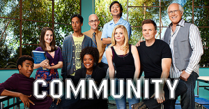 Community-netflix-latino