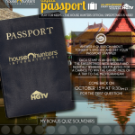 House-Hunters-International-Digital-Passport-HGTV-Facebook-App