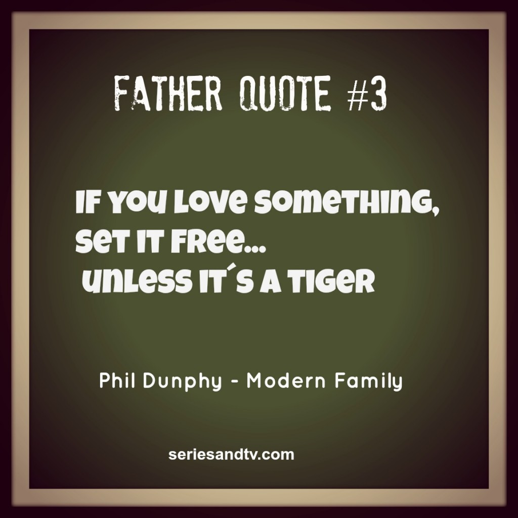 quote 3 phil dunphy modern family series tv