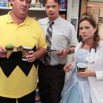 the-office-special-halloween-episode