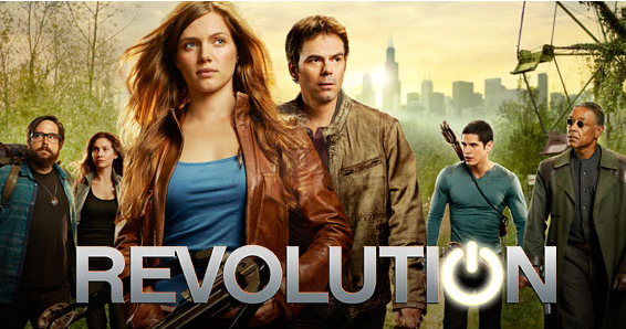 Revolution tv show cancelled charlie revolution tv show revolution tv