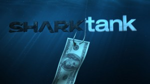 Shark-Tank-entrepreneur-shows-rank-list