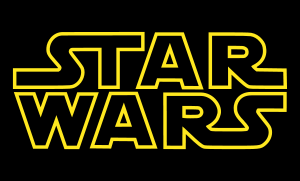 Star Wars Episode 7 to begin production on Disney owned Lucas Film