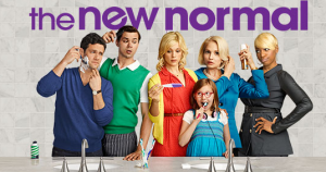 Cancelled or Renewed? NBC renews The New Normal for a full season pickup