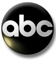 ABC Programming, Episodes and Specials on November 2012