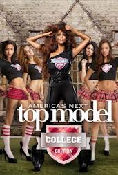 americas-next-top-model-male-models-cancelled-renewed-cycle-20-cw