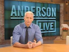 anderson-cancelled-renewed