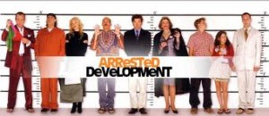arrested-development-fake