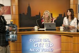 come-on-get-up-new-york-how-i-met-your-mother-fake