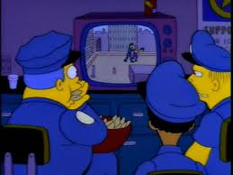 cops-in-springfields-simpsons-fake