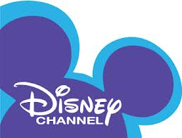 Disney Channel 2012 November Programming Guide, Episodes and Specials