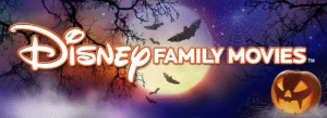 disney-family-movies-giveaway