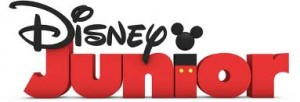 disney-junior-november-programming