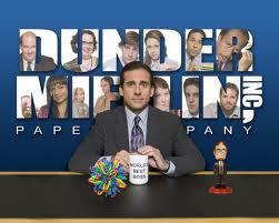 dunder-mifflin-office-fake