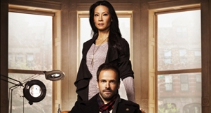 elementary-cancelled-renewed-cbs-full-season-pcikup