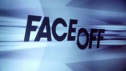 face-off-cancelled-renewed-syfy-season-four