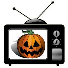 halloween-programming-wednesday-october-31-2012