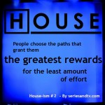 houseisms-season-one-house-quotes