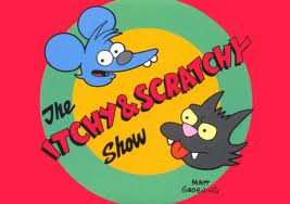 itchy-scratchy-show-fake-simpsons