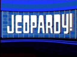 Cancelled or Renewed? Jeopardy! renewed through 2016