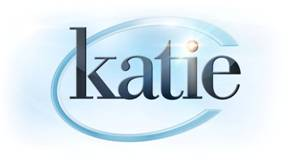 What will happen on next week´s Katie? November 12 to 14