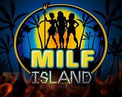 milf-island-30-rock-fake