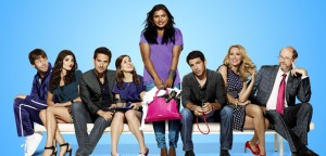 mindy-project-cancelled-renewed-fox-full-season-pickup