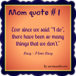 mom-quotes
