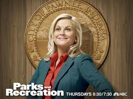 parks-and-recreation-fake-