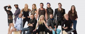 project-runway-all-stars-cancelled-renewed-season-two-lifetime