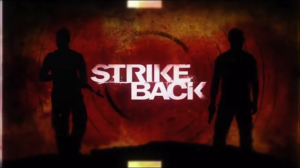 strike-back-cancelled-renewed-cinemax