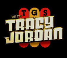 tgs-tracy-jordan-30-rock-fake-shows