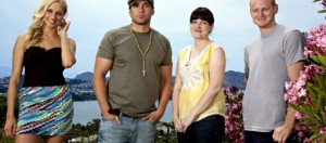 the-challenge-cancelled-renewed-mtv-cycle-24