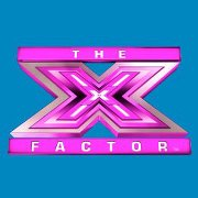 the-x-factor-cancelled-renewed-season-three-fox