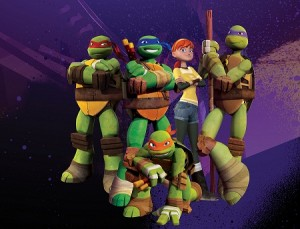 teenage-mutant-ninja-turtles-cancelled-renewed-nickelodeon