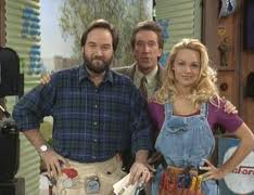 tool-time-home-improvement-fake-tv-shows