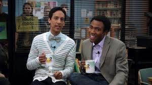 troy-abed-morning-community-fake-show