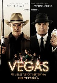 vegas-cancelled-renewed-cbs-full-season-pickup