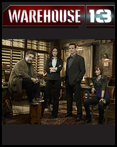 warehouse13-syfy-press-tour