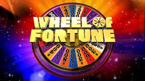 wheel-of-fortune-cancelled-renewed-2016
