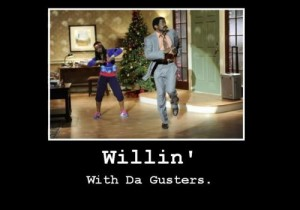 willin-with-da-gusters-psych-fake-tv-show