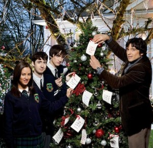 The Wishing Tree to premiere on Hallmark Channel November 10 8/7 C