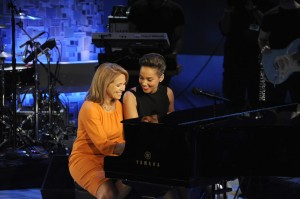 alicia-keys-katie-couric-interview