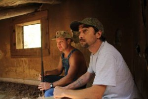 moonshiners-cancelled-renewed