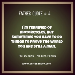Father-Quote-4-phil-dunphy-modern-family