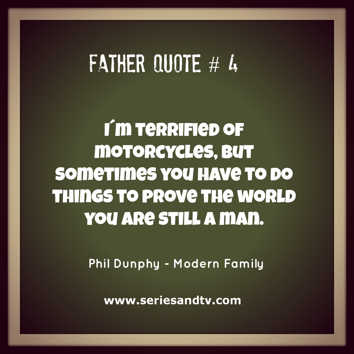 Family Life Quotes Best Quotes From Modern Family´s Garage Yard Sale Episode  Series