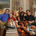 fox-holidays-christmas-thanksgiving-programming-guide