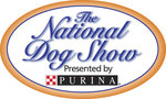 The National Dog Show Thanksgiving Day to Broadcast November 22nd on NBC