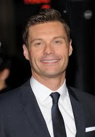 abc-holidays-christmas-programming-guide-ryan-seacrest